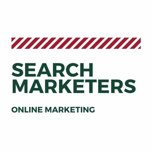 Search Marketers
